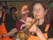 Halfvastenbal 2008 (Gassel)